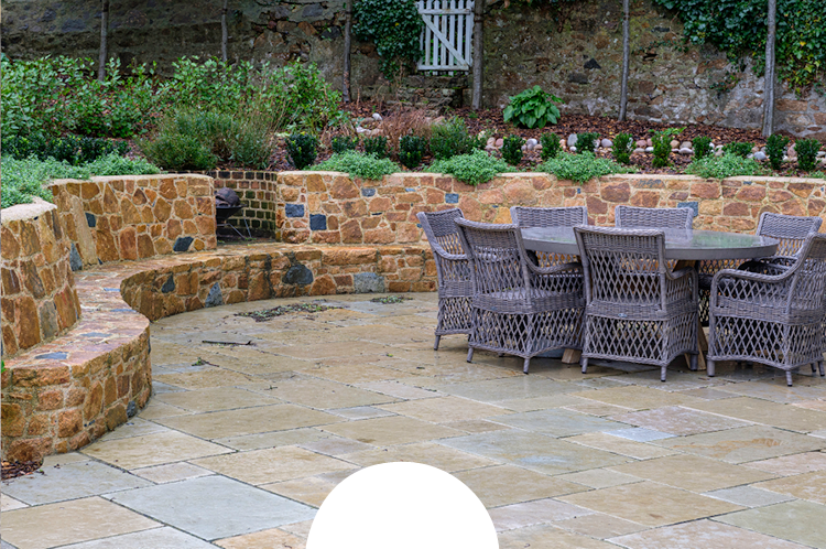 Products & Services Stoneworks